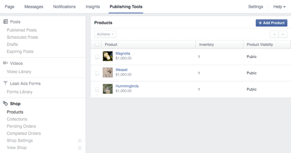 kh-facebook-shop-settings-access