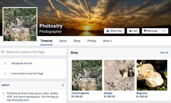 kh-facebook-shop-timeline