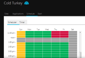 ll-productivity-tools-cold-turkey-scheduler