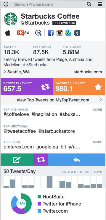twitter-analytics-riffle-browser-extension