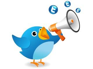 20120720-5000-twitter-320x240