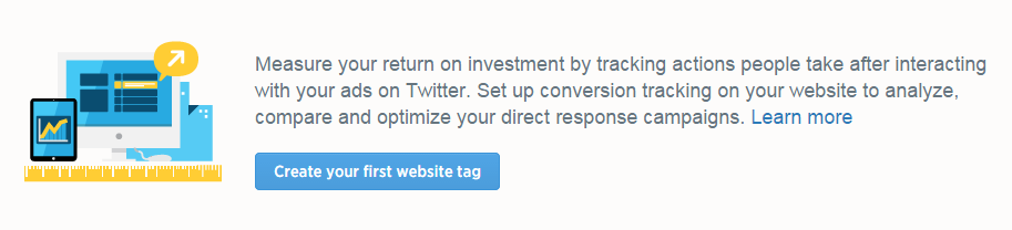 Twitter-Conversion-Tracking