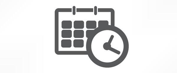 jdd-schedule-shutterstock-200994668