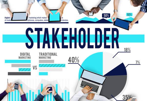 jdd-stakeholder-shutterstock-317597318