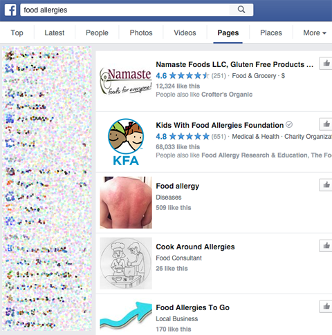 jh-facebook-food-allergies-search