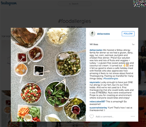 jh-instagram-foodallergies-search