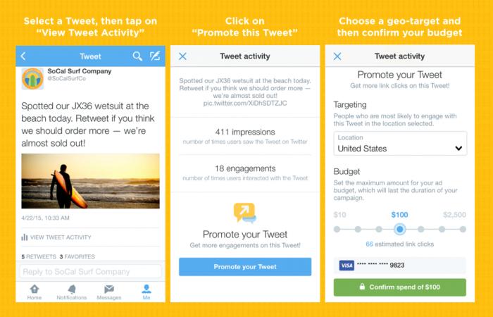 promote_individual_tweets