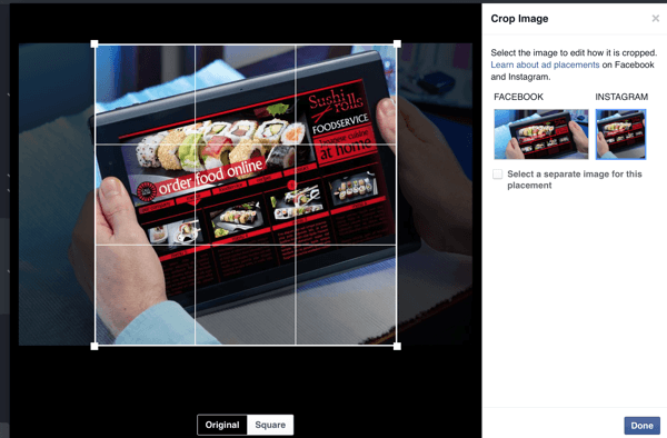 ag-instagram-ad-cropping-options