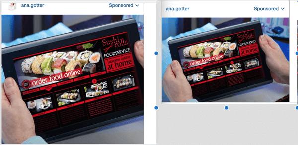 ag-instagram-ad-image-format-comparison