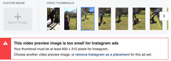 ag-instagram-ad-video-dimensions