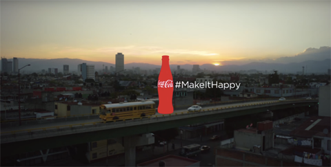 dk-cocacola-makeithappy