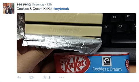 dk-kitkat-mybreak-customer-tweet