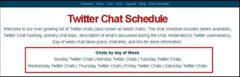 ig-tweetreports-chat-schedule