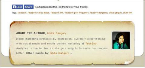 ig-twitterurl-author-bio
