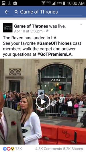 je-facebook-live-archived-video