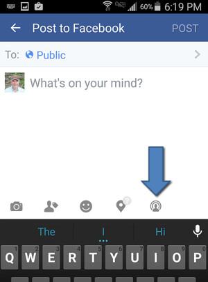 je-facebook-live-icon-1