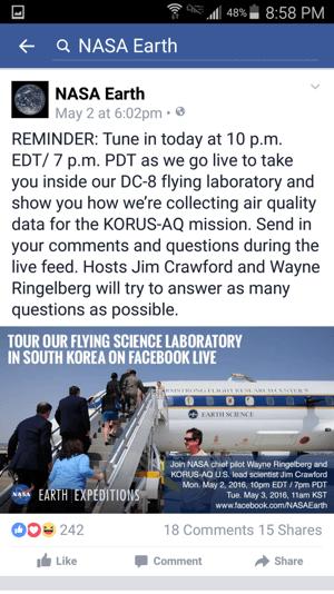 je-facebook-live-promote