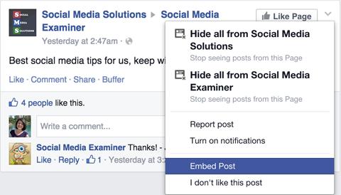 kh-embed-facebook-testimonial