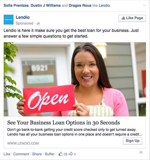 kh-facebook-ads-copy