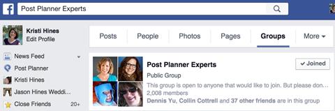 kh-facebook-groups-copy
