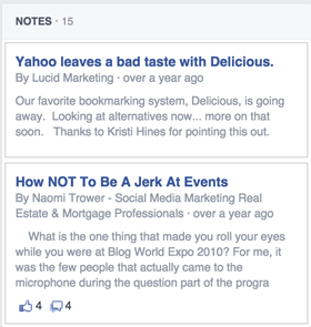 kh-facebook-notes-left-sidebar