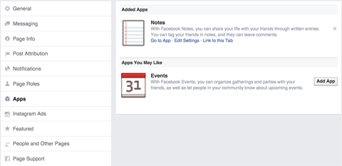 kh-facebook-notes-page-settings-added