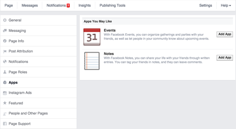 kh-facebook-notes-page-settings