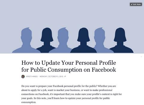 kh-facebook-notes-profile-published