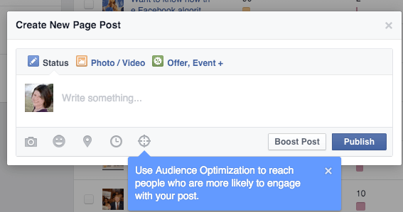 kh-facebook-page-audience-optimization-1-1