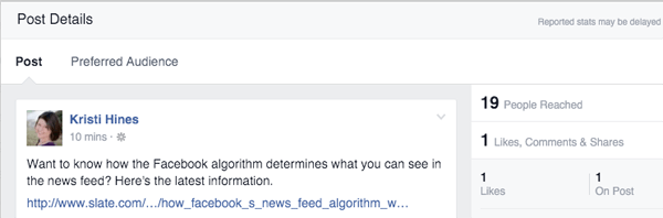 kh-facebook-page-audience-optimization-insights-post-details-1
