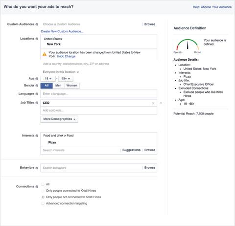 kh-facebook-page-promote-ad-1-copy (1)
