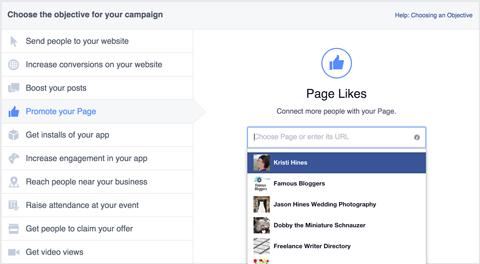 kh-facebook-page-promote-ad-copy