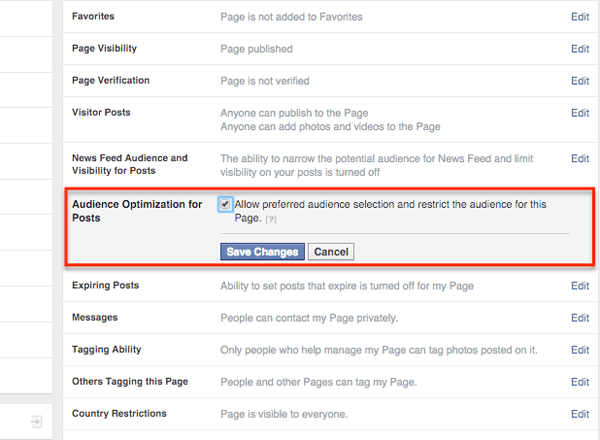 kh-facebook-page-settings-3-1