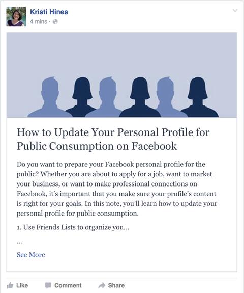 kh-facebook-published-note