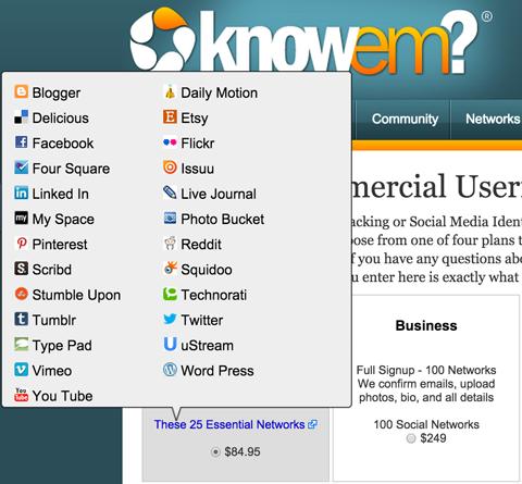 kh-knowem-signup-service