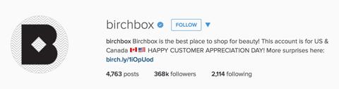kt-birchbox-bio