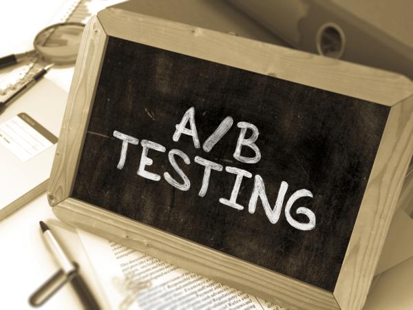 mh-ab-testing-chalkboard-shutterstock-326747507 (1)