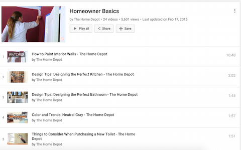 mh-homeowner-basics-youtube