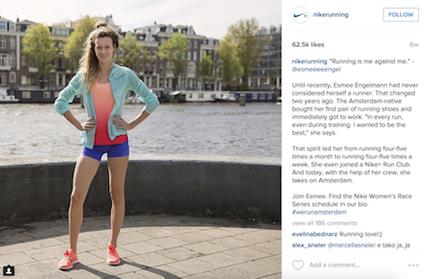 mh-the-run-dept-nike-running-instagram-2