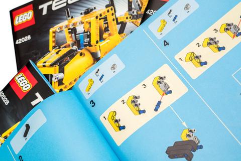 ms-lego-guide-shutterstock-237801346