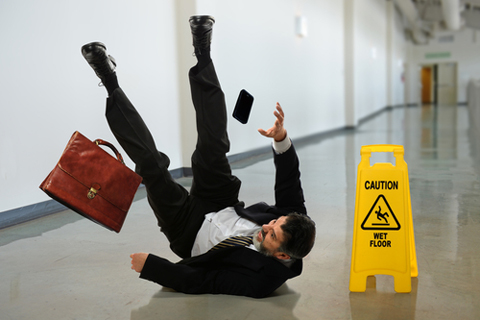 ms-slippery-floor-shutterstock-199446704