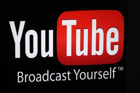 ms-youtube-shutterstock-187547258