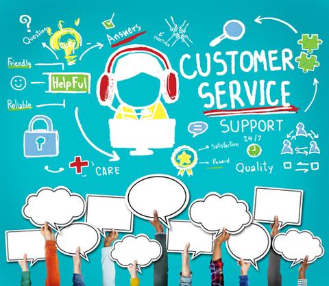 sdb-customer-service-shutterstock-273370400