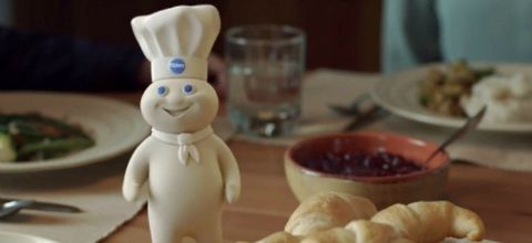 sdb-general-mills-pillsbury
