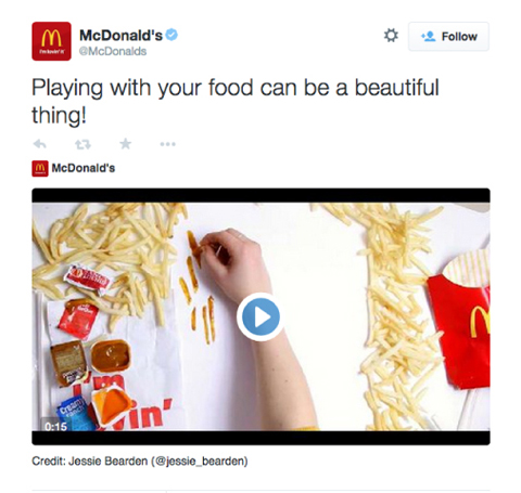 sq-mcdonalds-video-tweet