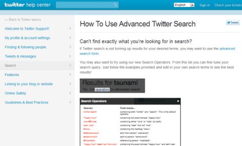 0511ck-twitter-help-center