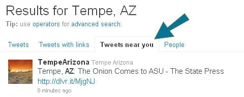 0511ck-twitter-search-city-tempe-near-arrow