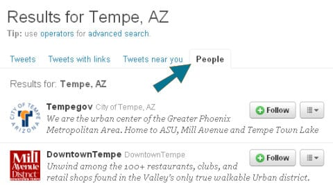 0511ck-twitter-search-city-tempe-people-tab-arrow (1)