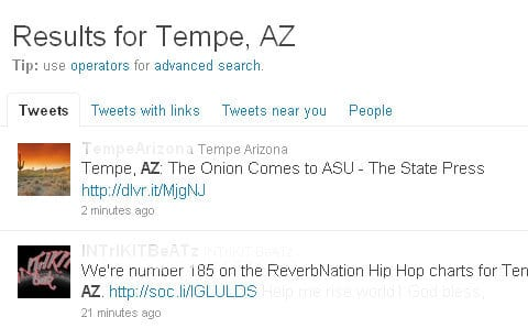 0511ck-twitter-search-city-tempe-tweets-redacted