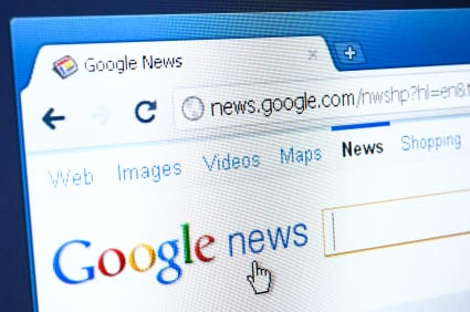 0511jm-google-news